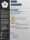 Cv /Resume