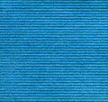Cyan Paper Texture Royalty Free Stock Photo