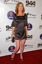 Cynthia Basinet Stock Photos