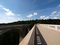 """Czyki """"staå мост во ово ов же езно орожное Стоковое Фото"""