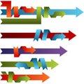 3d Binding Process