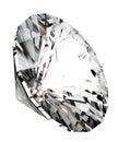 3d render of beautiful diamond