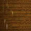 D texture wood high quality varnish Stock Images