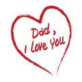 Papà voi