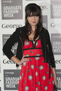 Daisy Lowe Royalty Free Stock Image