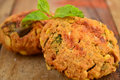 Dal Vada Royalty Free Stock Photo