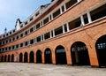 Dalat Architecture - Old School