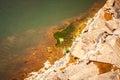 Dales Gorge Australia Royalty Free Stock Image