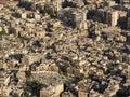 Damascus Royalty Free Stock Photo