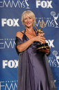 Dame Helen Mirren Images stock