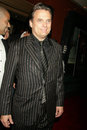 Damian chapa at the brando unauthorized los angeles premiere majestic crest theater westwood ca Stock Photo