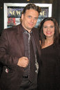 Damian chapa at the premiere of bobby fischer live fairfax cinemas west hollywood ca Stock Photos