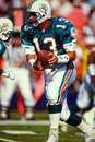 Dan Marino Miami Dolphins Stock Photos