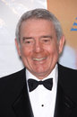 Dan Rather Royalty Free Stock Image
