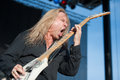 Dana Strum Stock Photography