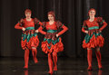 https---www.dreamstime.com-editorial-image-woman-children-folk-costumes-dressed-moravian-costume-folklore-festival-moravian-slovak-year-kyjov-august-image58064535