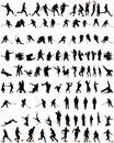 Ballare e