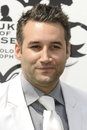 Dane Bowers Royalty Free Stock Photo