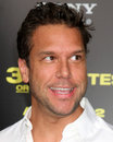 Dane Cook Royalty Free Stock Photo