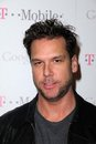 Dane Cook, Mr Brainwash,  Stock Photography