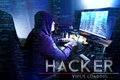 https---www.dreamstime.com-stock-photo-dangerous-hacker-stealing-data-concept-security-image107131239