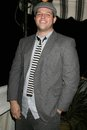 Daniel franzese at the i am mystic autumn winter collection fashion show chateau marmont west hollywood ca Stock Photo