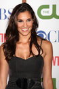 Daniela Ruah Royalty Free Stock Images