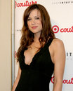 Danneel harris target couture collection intuition launch party social hollywood los angeles ca may Stock Photography