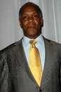 Danny glover at the th annual vision awards beverly hilton hotel beverly hills ca Stock Images