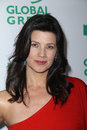 Daphne Zuniga Royalty Free Stock Photography