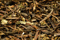 Darjeeling tea Stock Photography