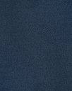 Dark Blue Fabric Background Texture Royalty Free Stock Photo