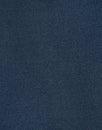 Dark Blue Fabric Background Texture Royalty Free Stock Photo