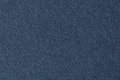 Dark blue lined paper texture background. Royalty Free Stock Photo