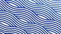 Dark blue waves abstract background,ripple effect background,ocean,water