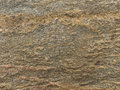 Dark brown stone background Royalty Free Stock Photos