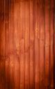 Scuro legno modello