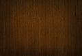 Dark Brown Wooden Texture, Woo...