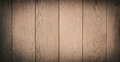 Dark brown wooden wall texture Royalty Free Stock Photo