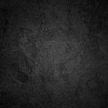 Dark concrete texture fot designes Royalty Free Stock Images