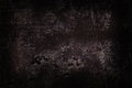 Dark concrete texture of wall Stock Photos