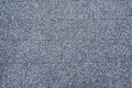 The dark and dusty concrete pavement background