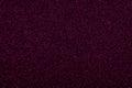 Dark glitters background luxury black and purple Stock Photography