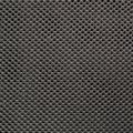Dark gray fishnet cloth Stock Image