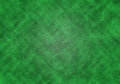 Dark green color glass texture design of Royalty Free Stock Photo