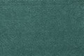 Dark green fluffy background of soft, fleecy cloth. Texture of light nappy textile, closeup. Royalty Free Stock Photo