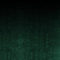 Dark green gradient background. Paper texture.