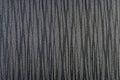 Dark grey ebony pattern gray background texture Royalty Free Stock Image