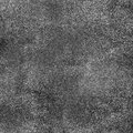 Dark grunge paper texture Royalty Free Stock Photos