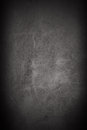 Dark grunge wall background Royalty Free Stock Photo